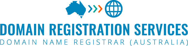 Domainregistration.com.au