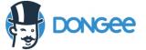 Dongee.com