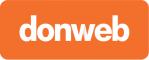 DonWeb.com
