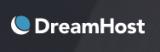 DreamHost.com