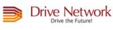 Drive.ne.jp