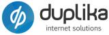 Duplika.com