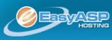 EasyASPHosting.com