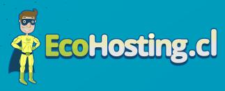 EcoHosting.cl