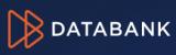 DataBank.com