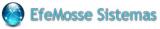EfeMosseSistemas.com