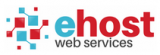eHost.co.za