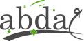 El-abda3.com