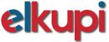 Elkupi.com