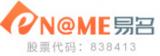 eName.com