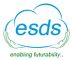 ESDS.co.in