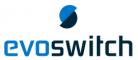EvoSwitch.com