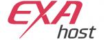 ExaHost.com