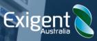 Exigent.com.au