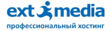 Extmedia.by