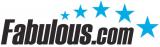 Fabulous.com