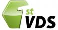 FirstVDS.ru