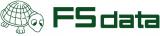 FSdata.se