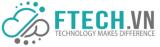 Ftech.vn