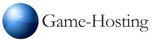 Game-hosting.com