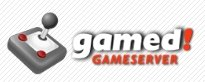 Gameserver.gamed.de
