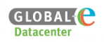 Global-Datacenter.nl