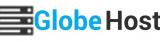 GlobeHost.com