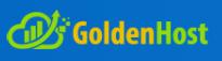 GoldenHost.com