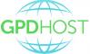 GPDHost.com
