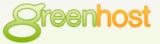 Greenhost.fi