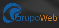 GrupoWeb.cl