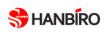 Hanbiro.com