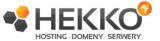 Hekko.pl