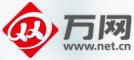 HiChina.com