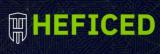 Heficed.com