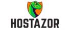 Hostazor.com.tr