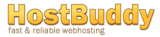 HostBuddy.com