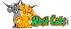 HostCats.com