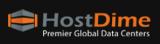 HostDime.com