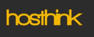 Hosthink.net