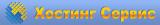 Hosting-service.com.ua