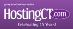 HostingCT.com