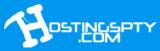 HostingsPTY.com