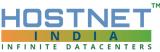Hostnetindia.com