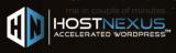 HostNexus.com