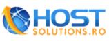HostSolutions.ro