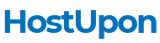 Hostupon.com