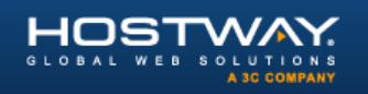 Hostway.co.kr