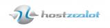 Hostzealot.ru