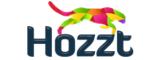 Hozzt.com